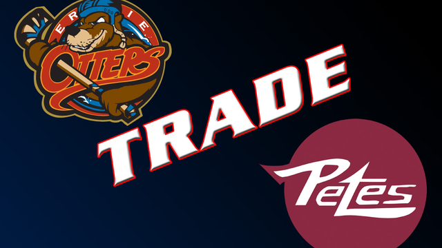 Otters trade Yogan to Peterborough for picks 640x360