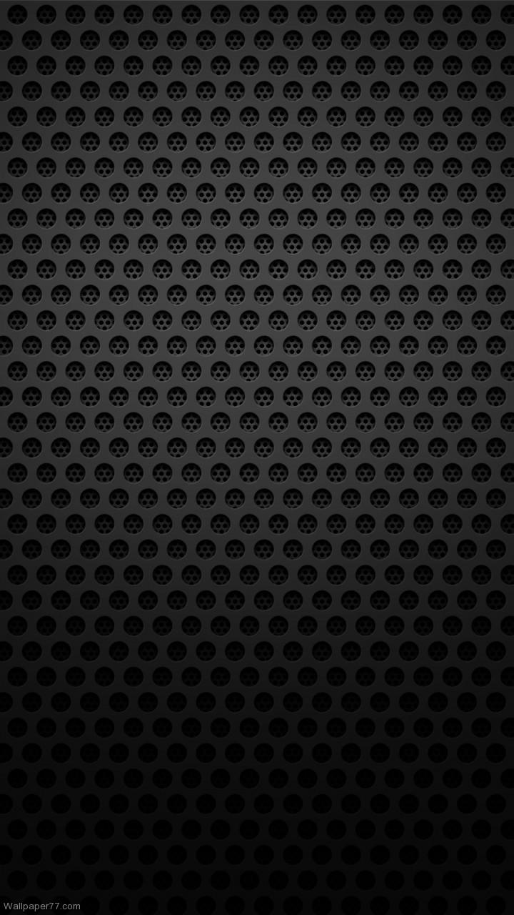 Black Hole ipad 3 wallpaper ipad wallpaper retina display wallpaper 720x1280