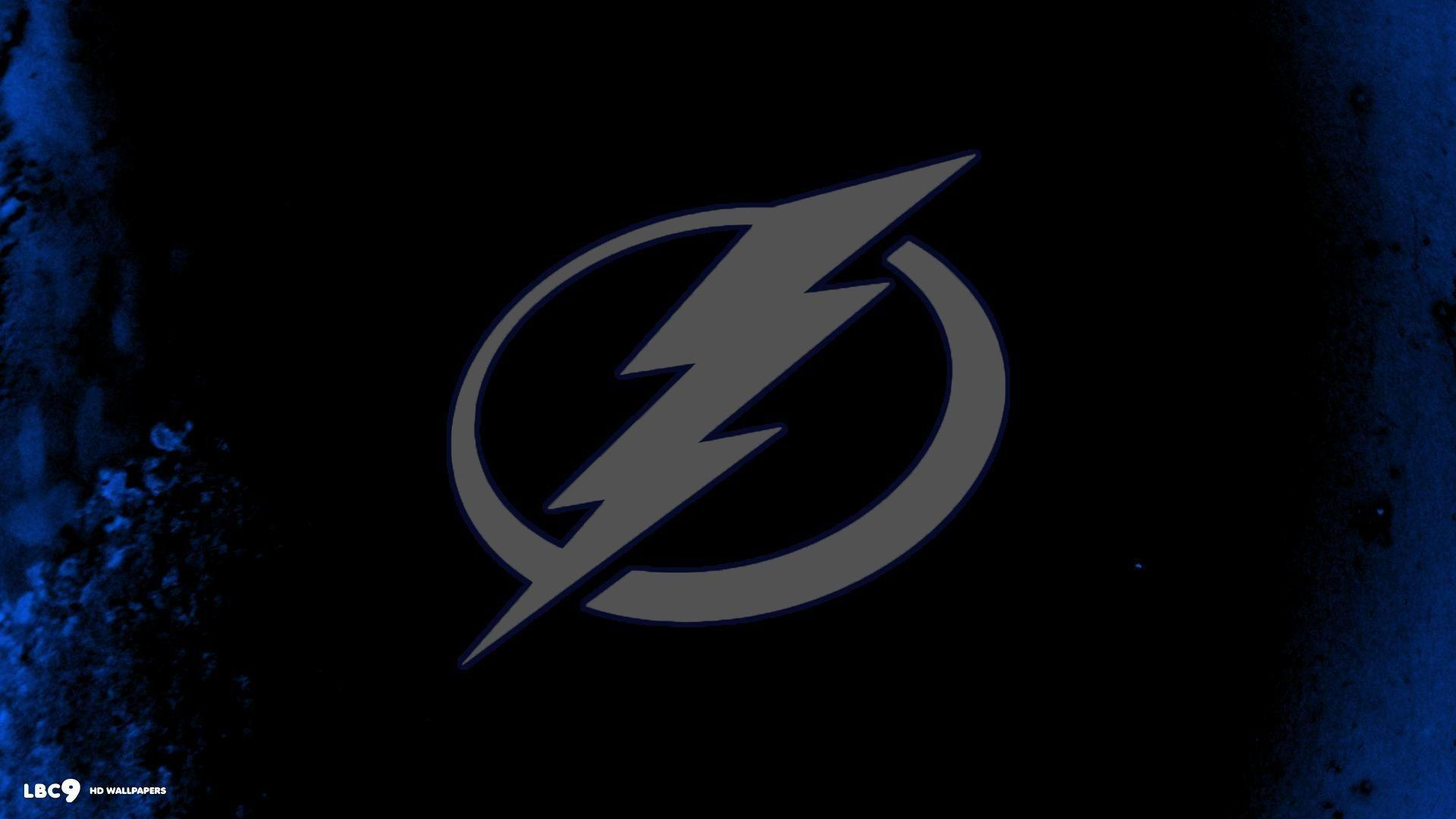 Tampa Bay Lightning Wallpapers 1920x1080