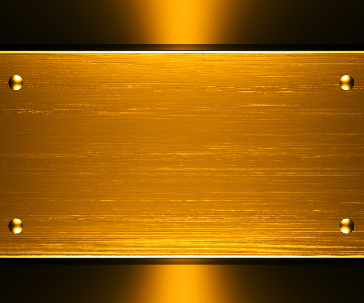 This is the Gold Metallic Design background image You can use 1199x998