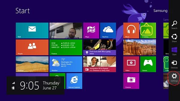 windows81 metroscreen 600x337