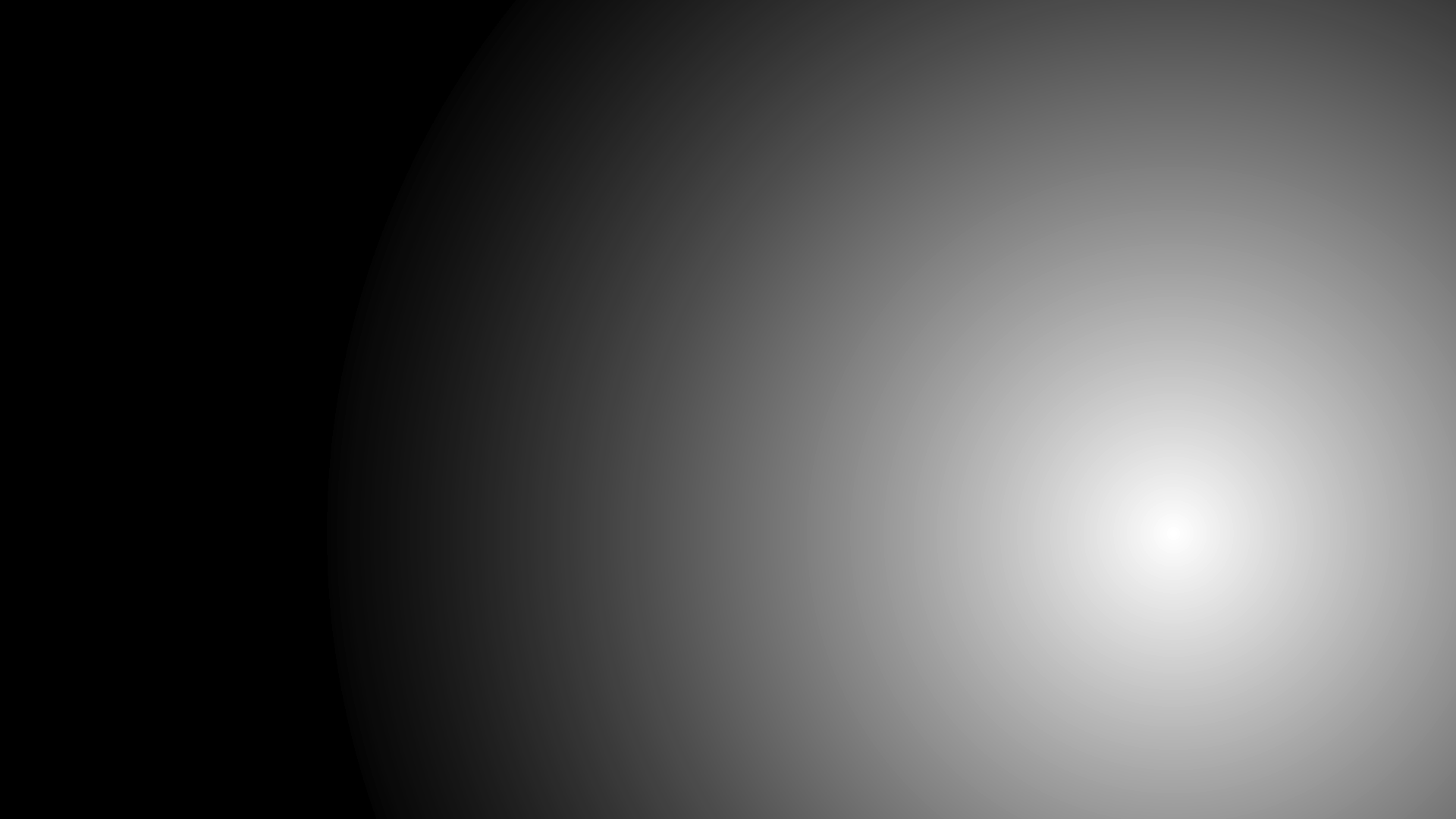 contentuploads201303Black and White Desktop Wallpaper Circularpng 1920x1080