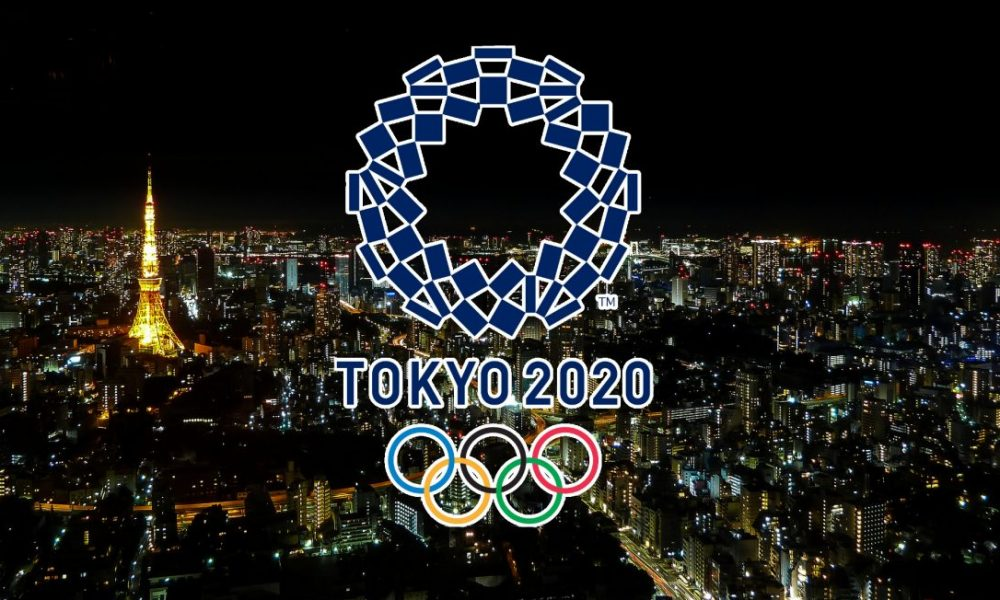 download Fencing To Have Full Medal Count in Tokyo 2020 1000x600