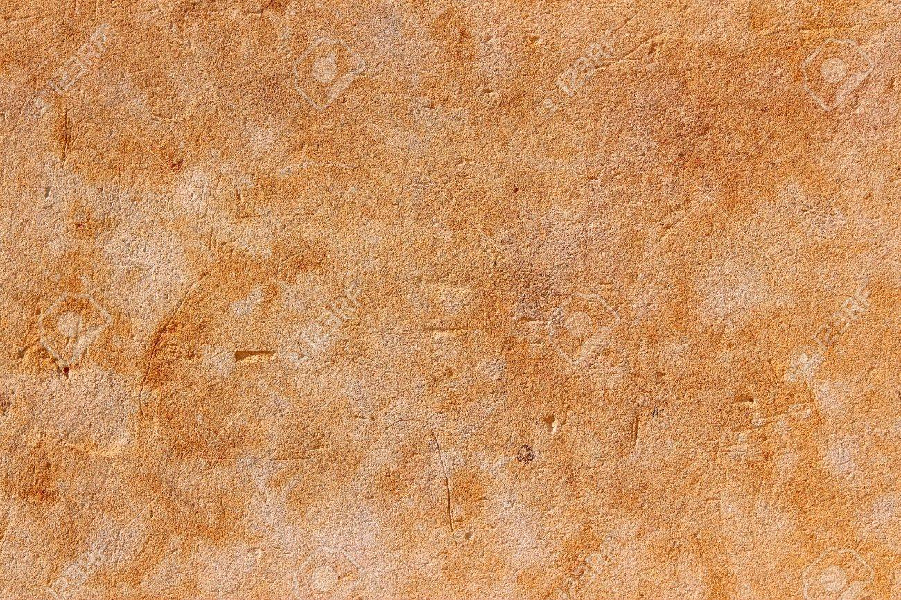 Stone Background   Sandstone Backdrop From Egypt Flat Texture 1300x866