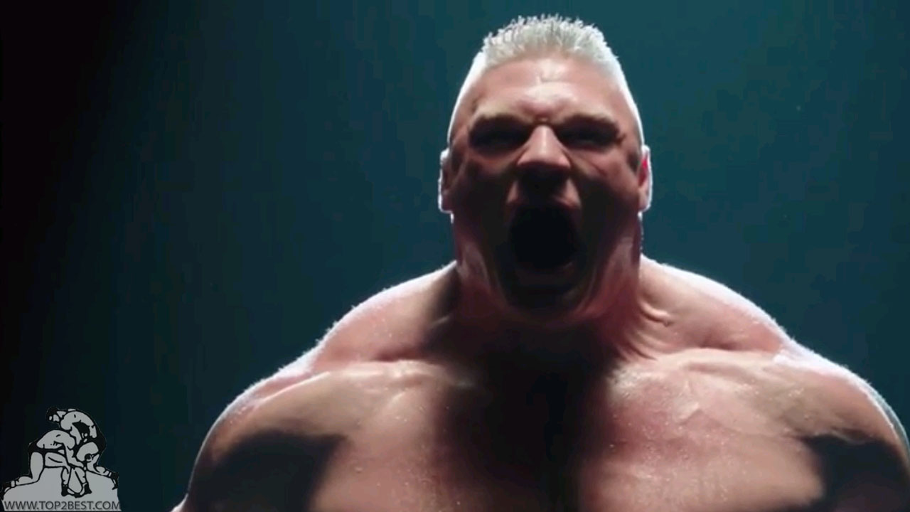 free download brock lesnar wallpapers latest photo gallery of the beast 1280x720 for your desktop mobile tablet explore 75 brock lesnar wallpapers brock lesnar hd wallpapers brock lesnar iphone brock lesnar wallpapers latest photo