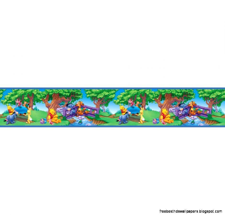 Mountain Scenery Wallpaper Border Best Hd Wallpapers 940x900