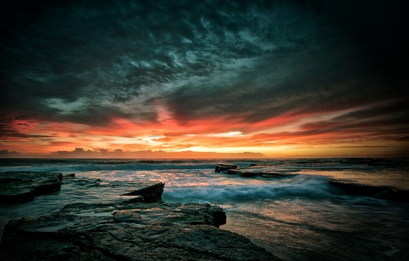 Cell Phone Screensavers And Wallpaper Landscapes HTC wallpapers 596x380