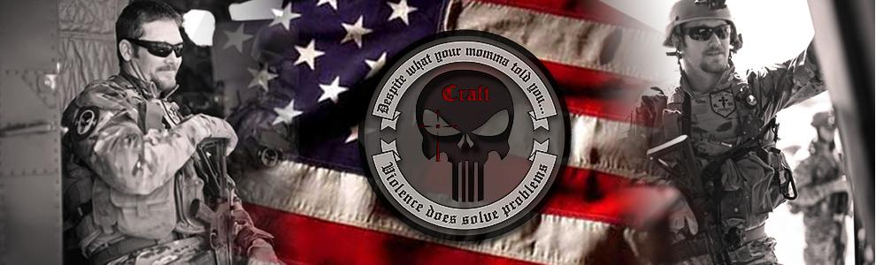 48+] Chris Kyle Punisher Logo Wallpaper on WallpaperSafari