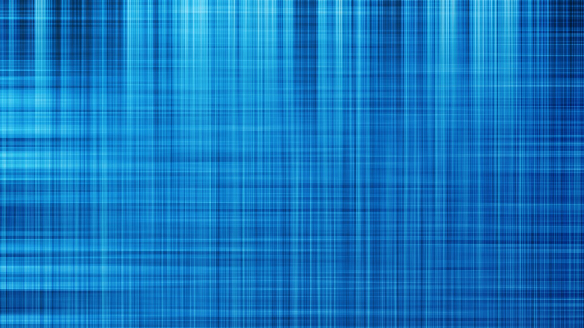 Free Download Blue Wallpaper Textures Images 1920x1080
