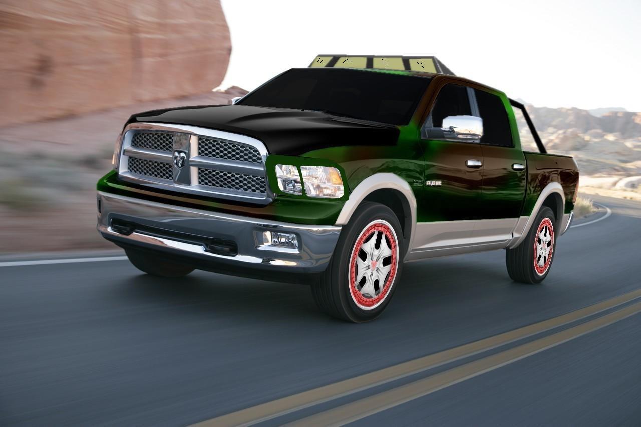 Download Wallpaper Logo Dodge Ram - SVArtU  Collection_111957.jpg