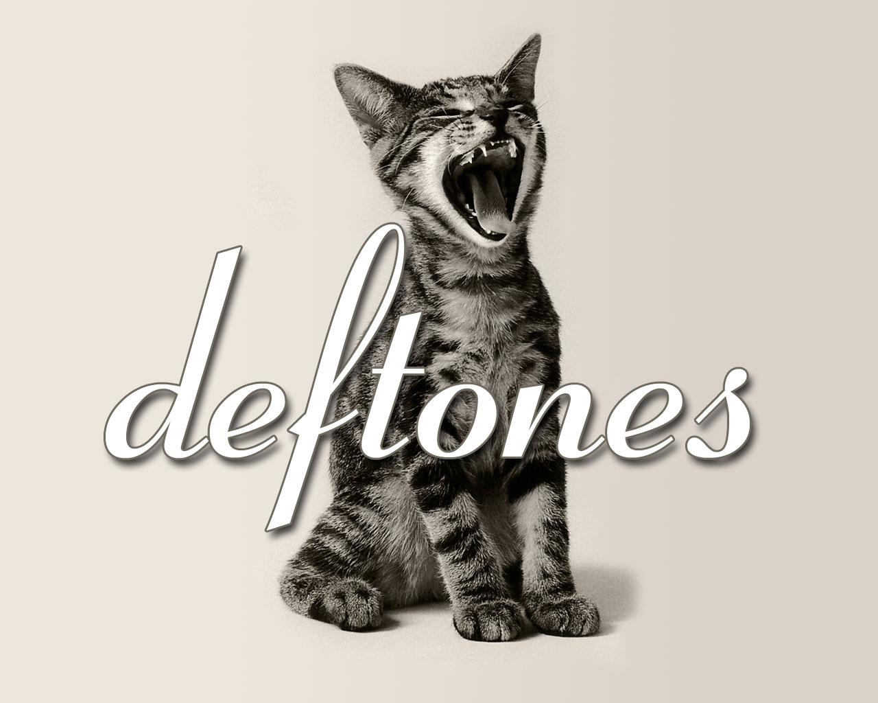 Deftones Computer Wallpapers Desktop Backgrounds 1280x1024 ID 1280x1024