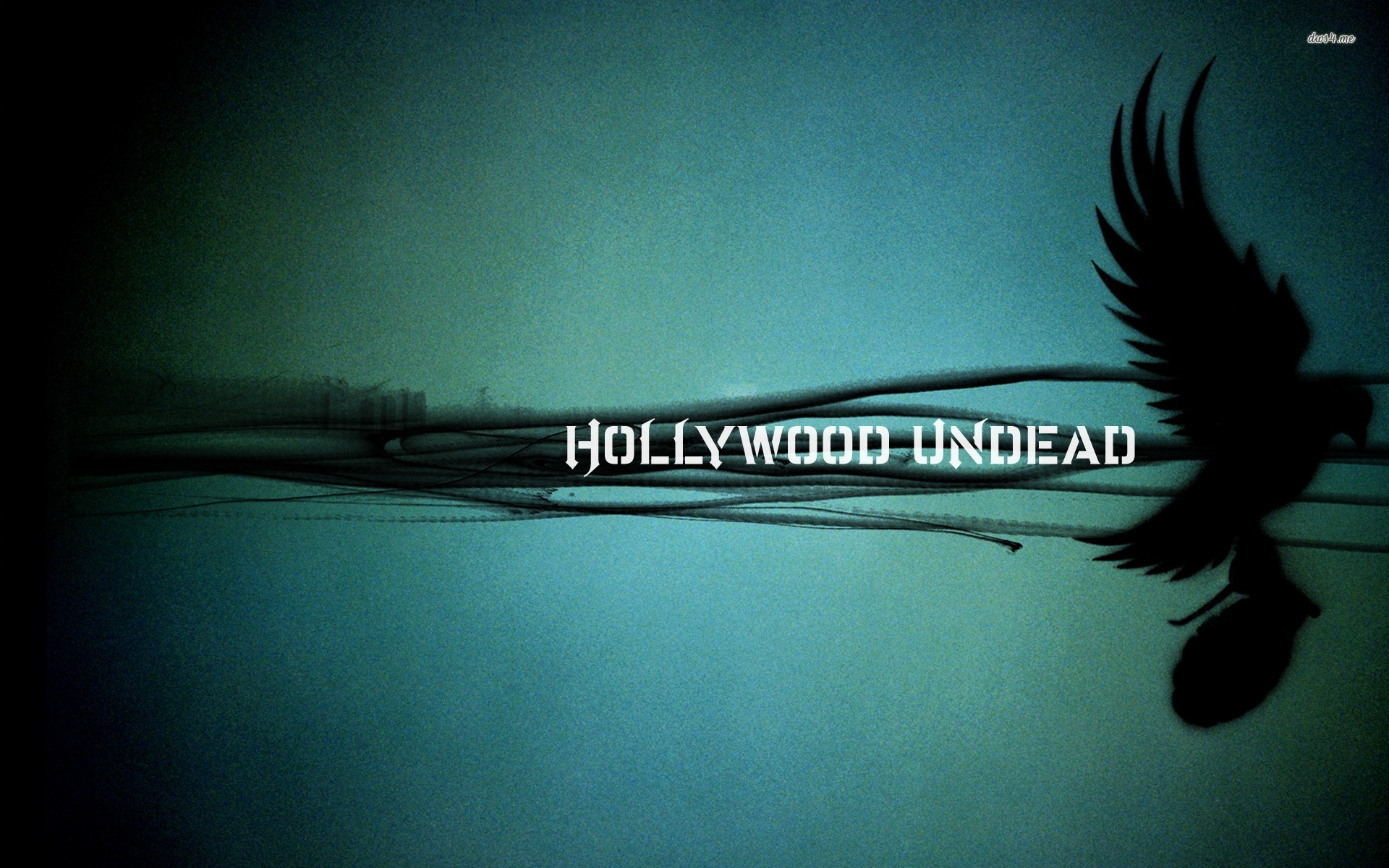 Hollywood Undead wallpaper   Music wallpapers   18274 1920x1200