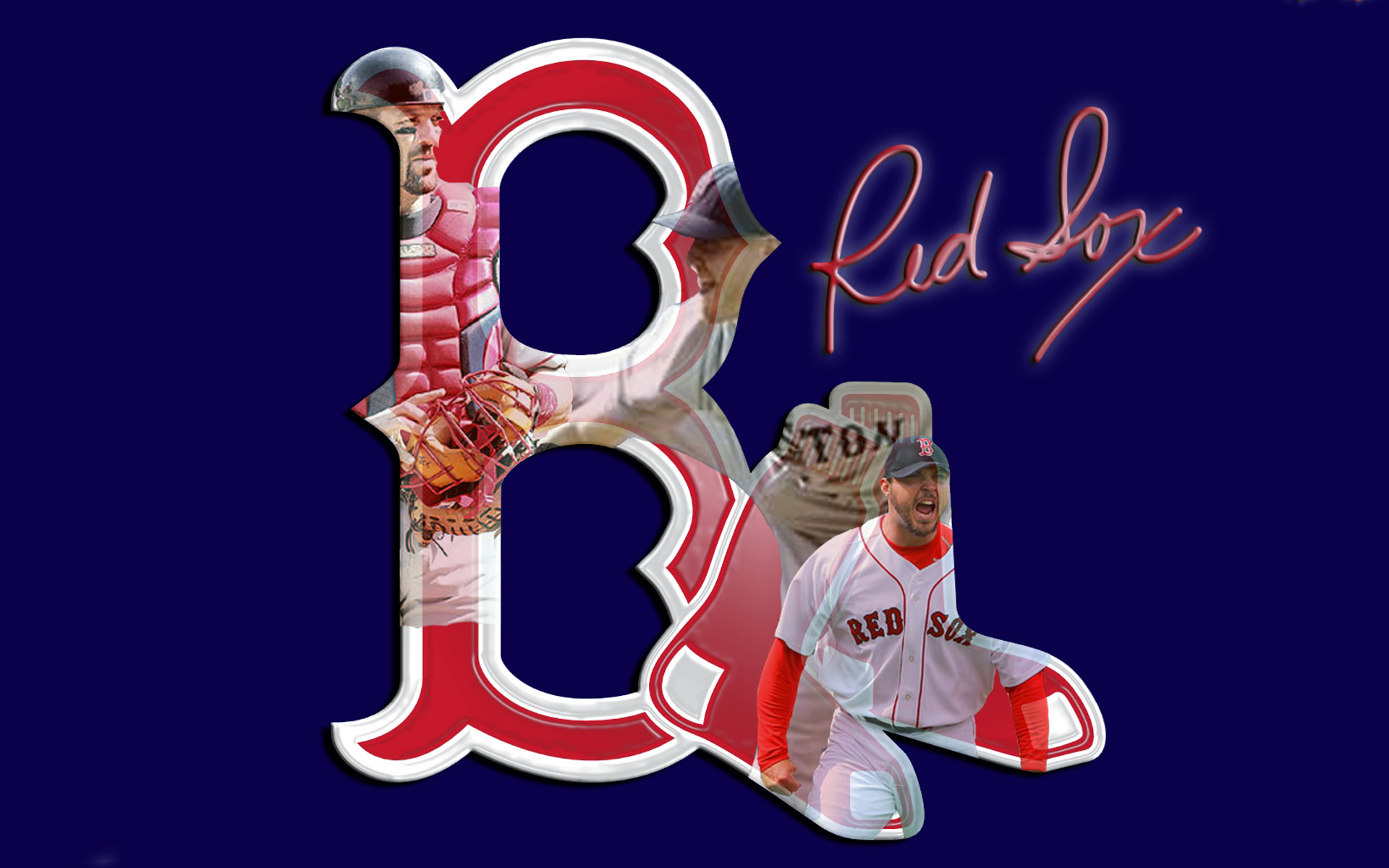 Boston Red Sox wallpapers Boston Red Sox background 1920x1200