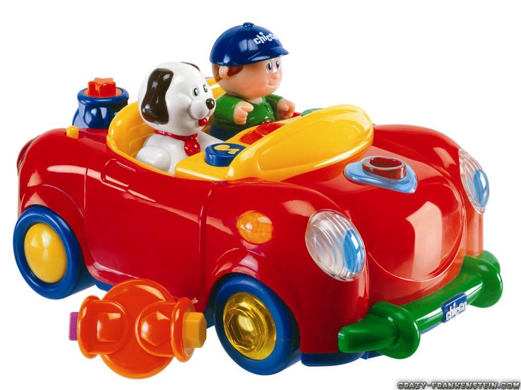 Cars Wallpaper For Kids Wallpapersafari