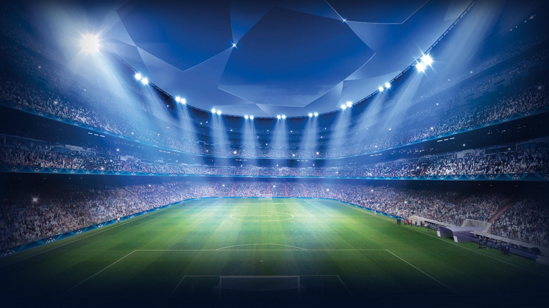 hd wallpaper football stadium wallpapers55com   Best Wallpapers for 1920x1080