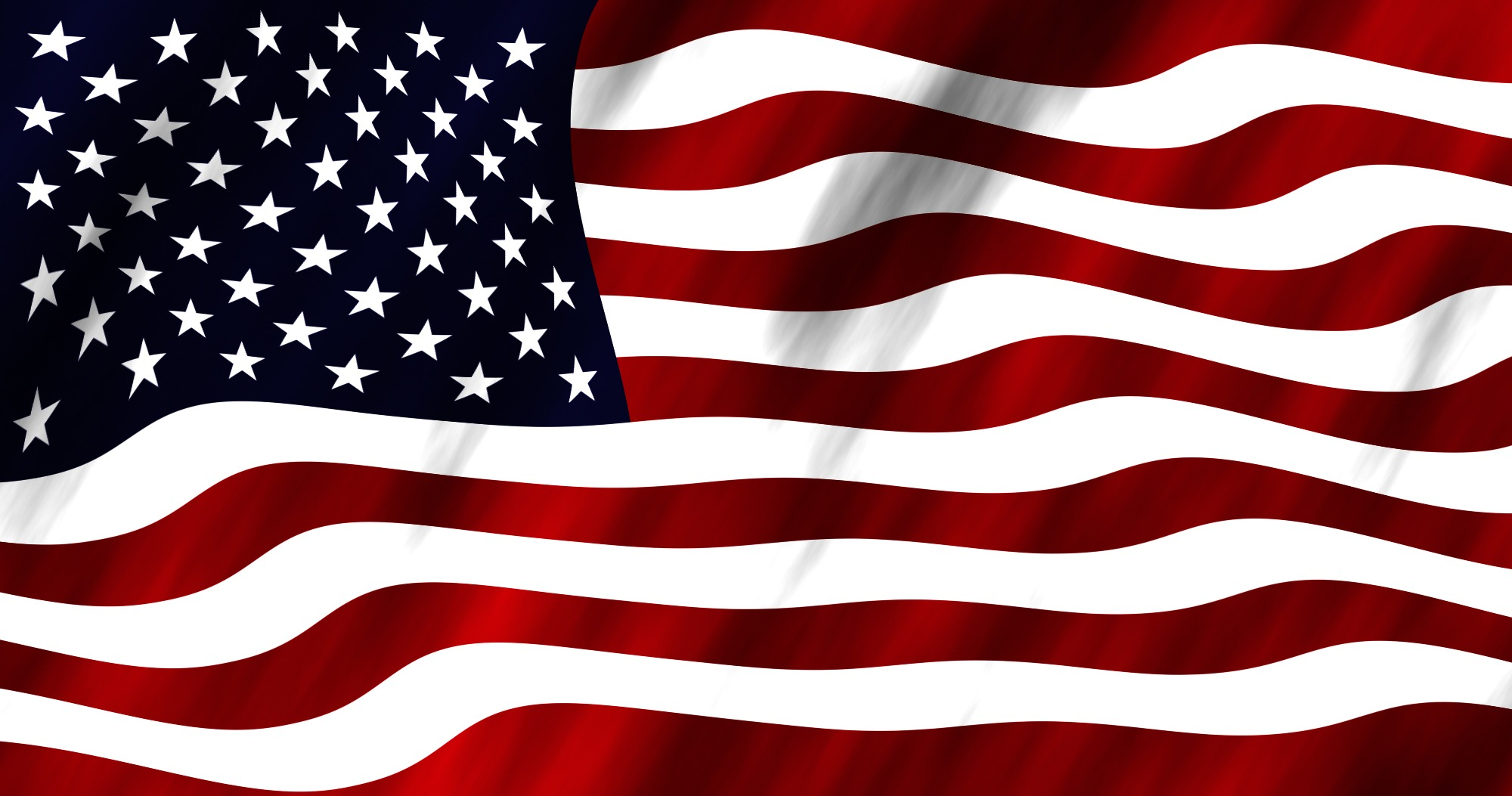 Patriotic Backgrounds Related Keywords Suggestions   Patriotic 2000x1053