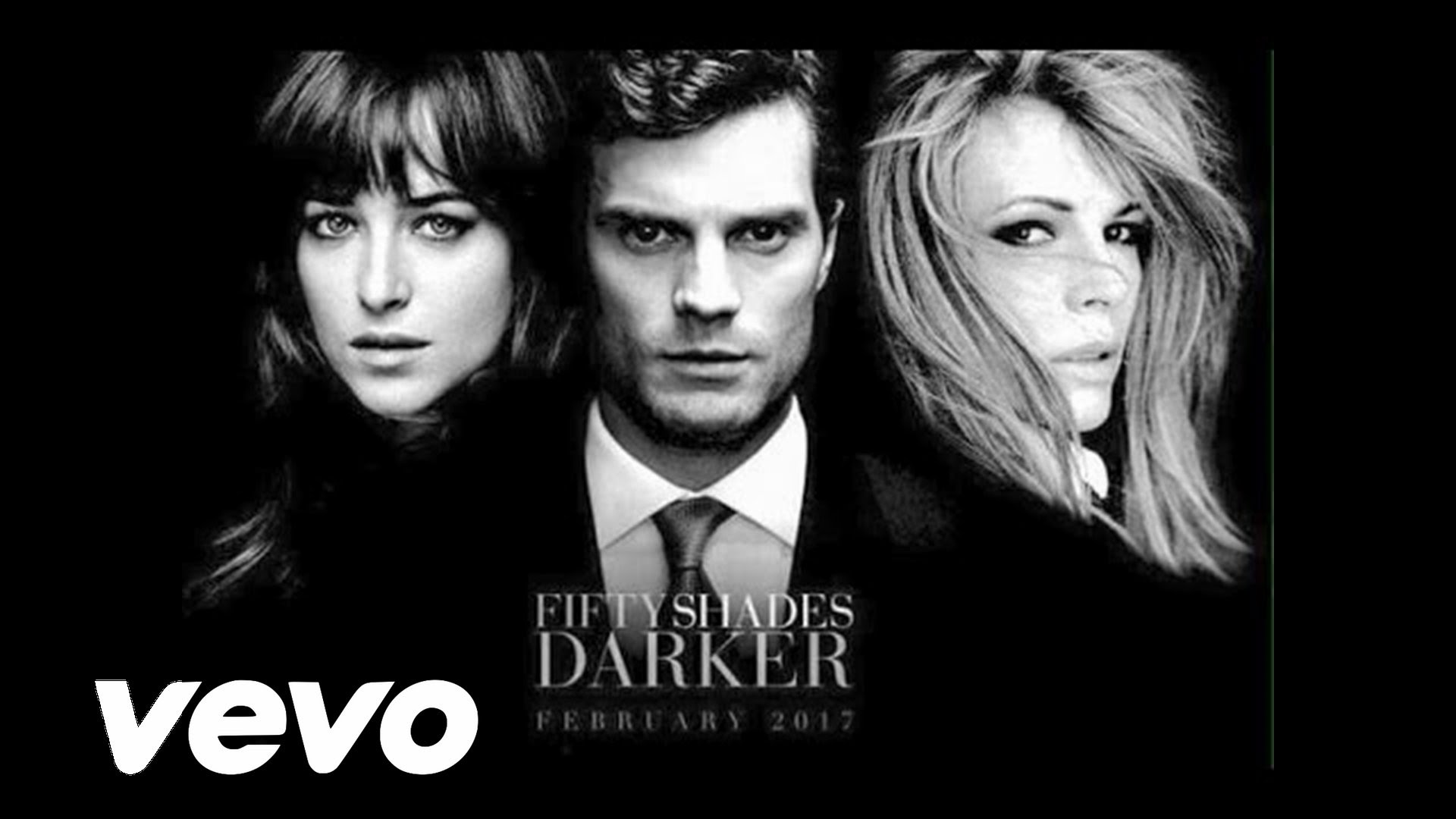 download fifty shades of grey freed songs