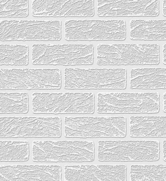 brick faux wallpaper superfresco paintable white brick fyw93744 63php 550x600