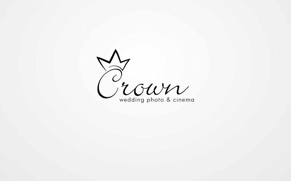 Crown Logo Png Logo Design For Crown 957x595