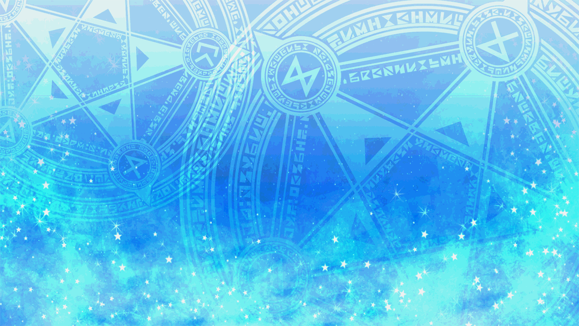 Image   Wiki background Tokyo Afterschool Summoners Wiki 1136x640