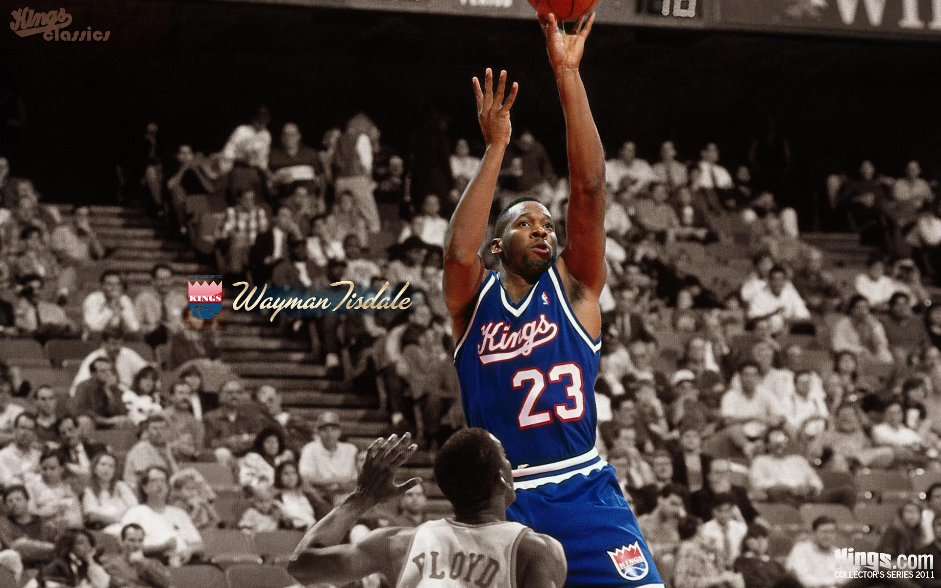 SACRAMENTO KINGS nba basketball 4 wallpaper 1920x1200 227712 1920x1200