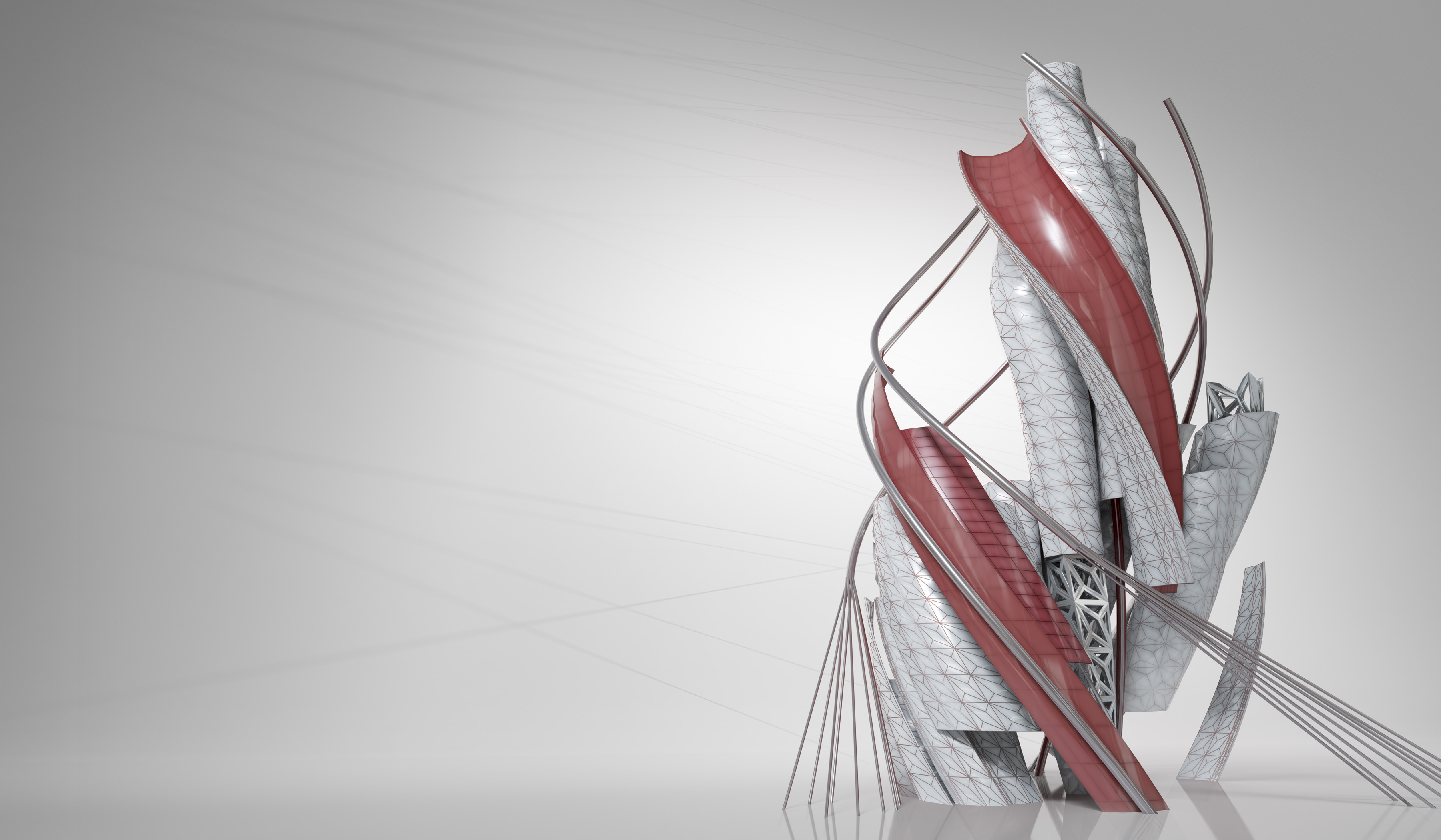 AutoCAD Raster Design 2018 subscription   Cadac Group 3600x2100