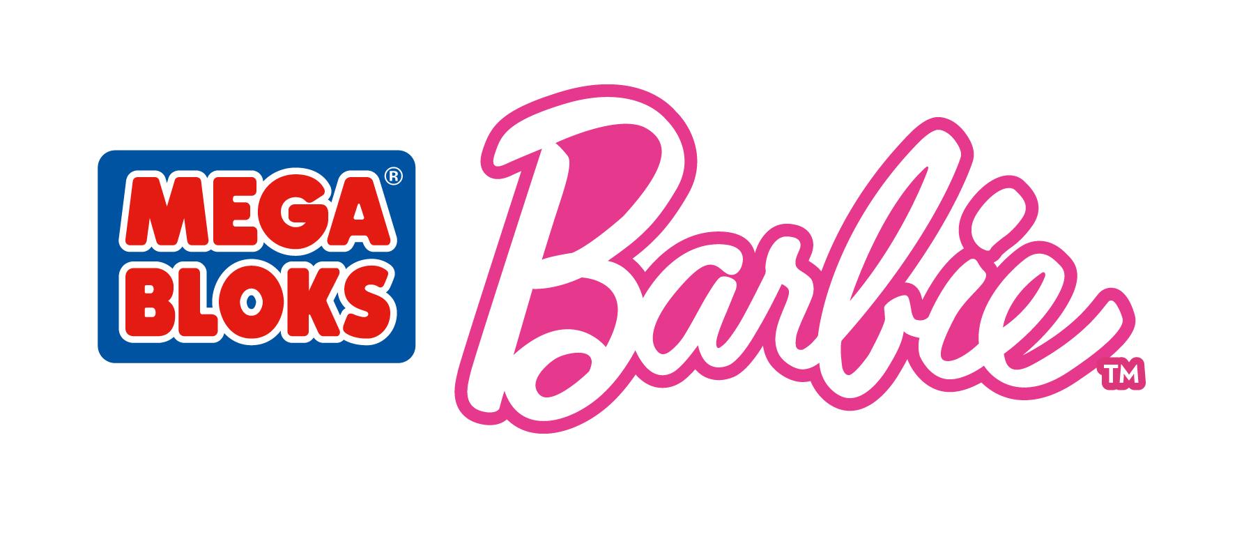 [48+] Barbie Logo Wallpaper on WallpaperSafari