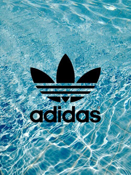 adidas na We Heart It   httpweheartitcomslAfuzwvA 500x667