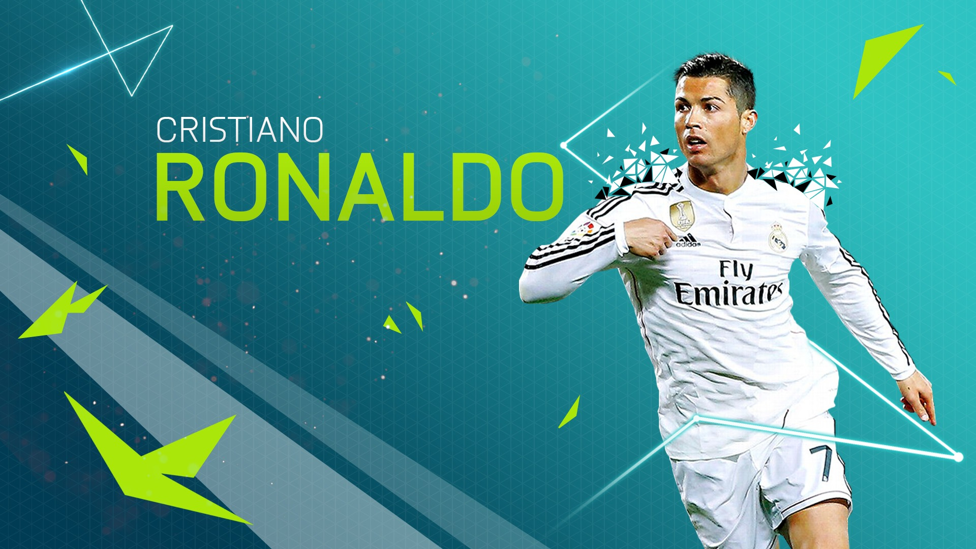 3afeabaa7 Cristiano Ronaldo Wallpaper Hd Pes WALLPAPER PICTURE GALLERY 1920x1080