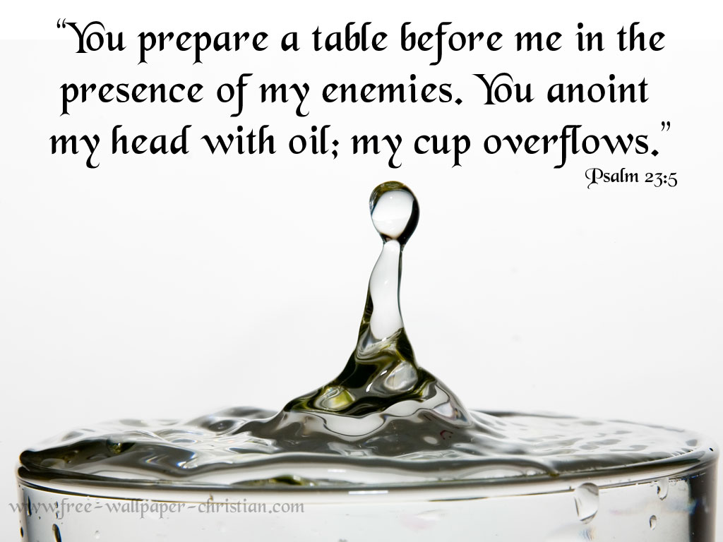 Psalm 235 Wallpaper   Christian Wallpapers and Backgrounds 1024x768