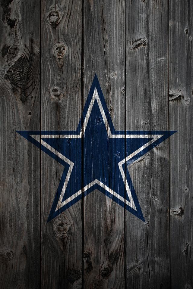 dallas cowboys star wallpaper logo dallas cowboys wallpaper star 640x960