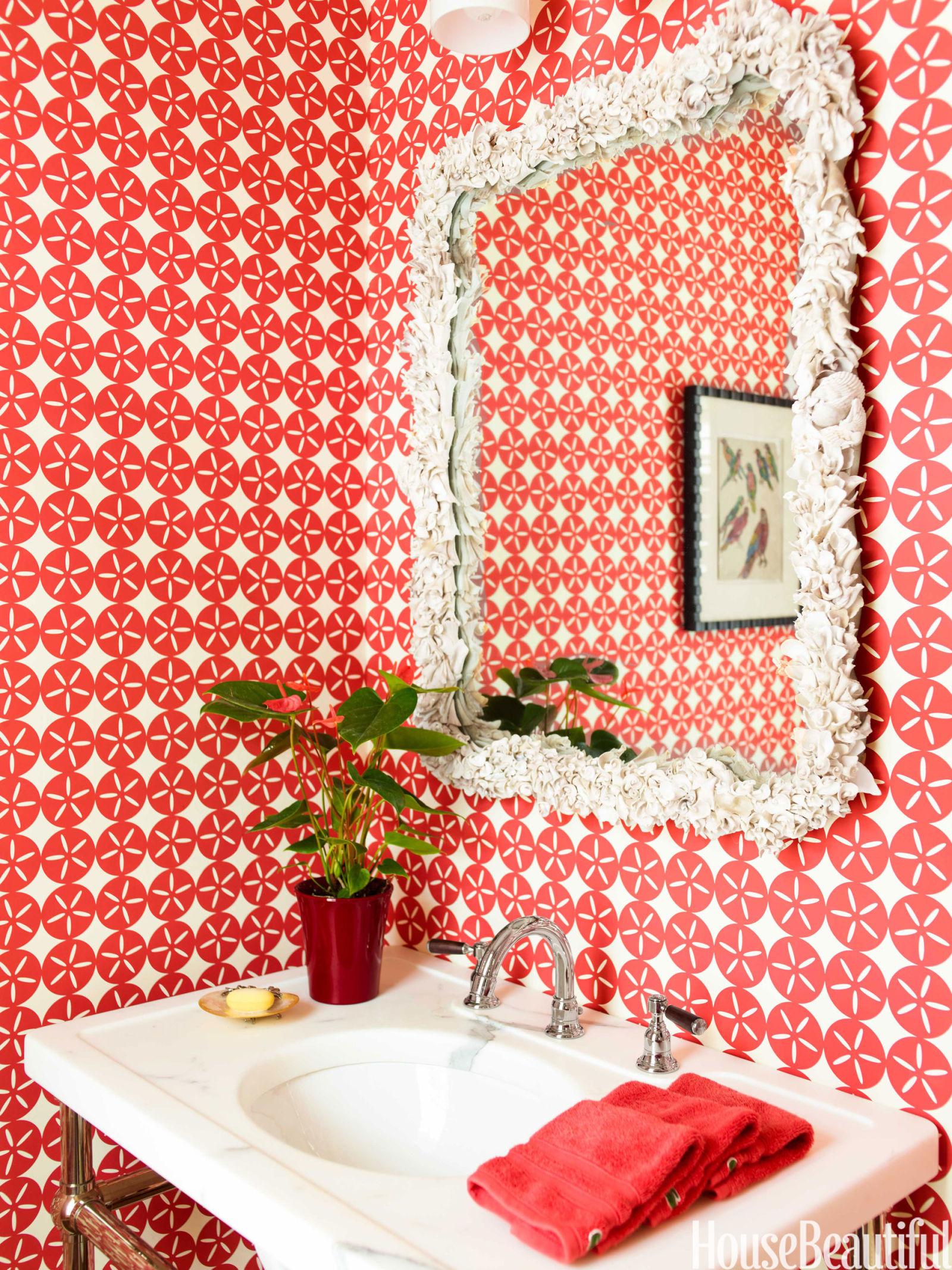 Bathtub Faucet Handles Attic Bathroom   Masculine Bathroom Decor 1600x2135