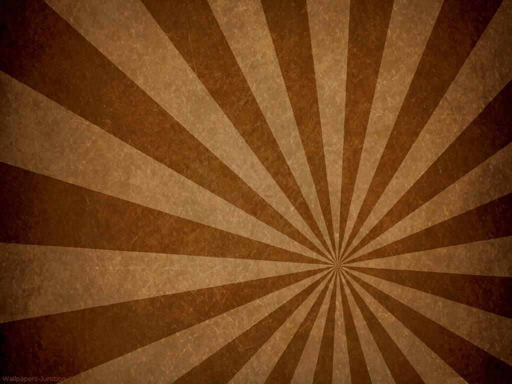Brown Background Wallpapers 1024x768