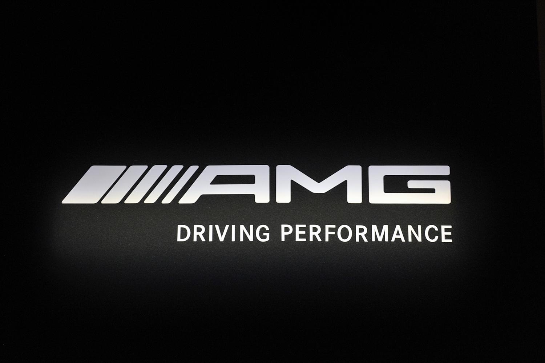 Mercedes AMG GT   Autoblog 1500x998