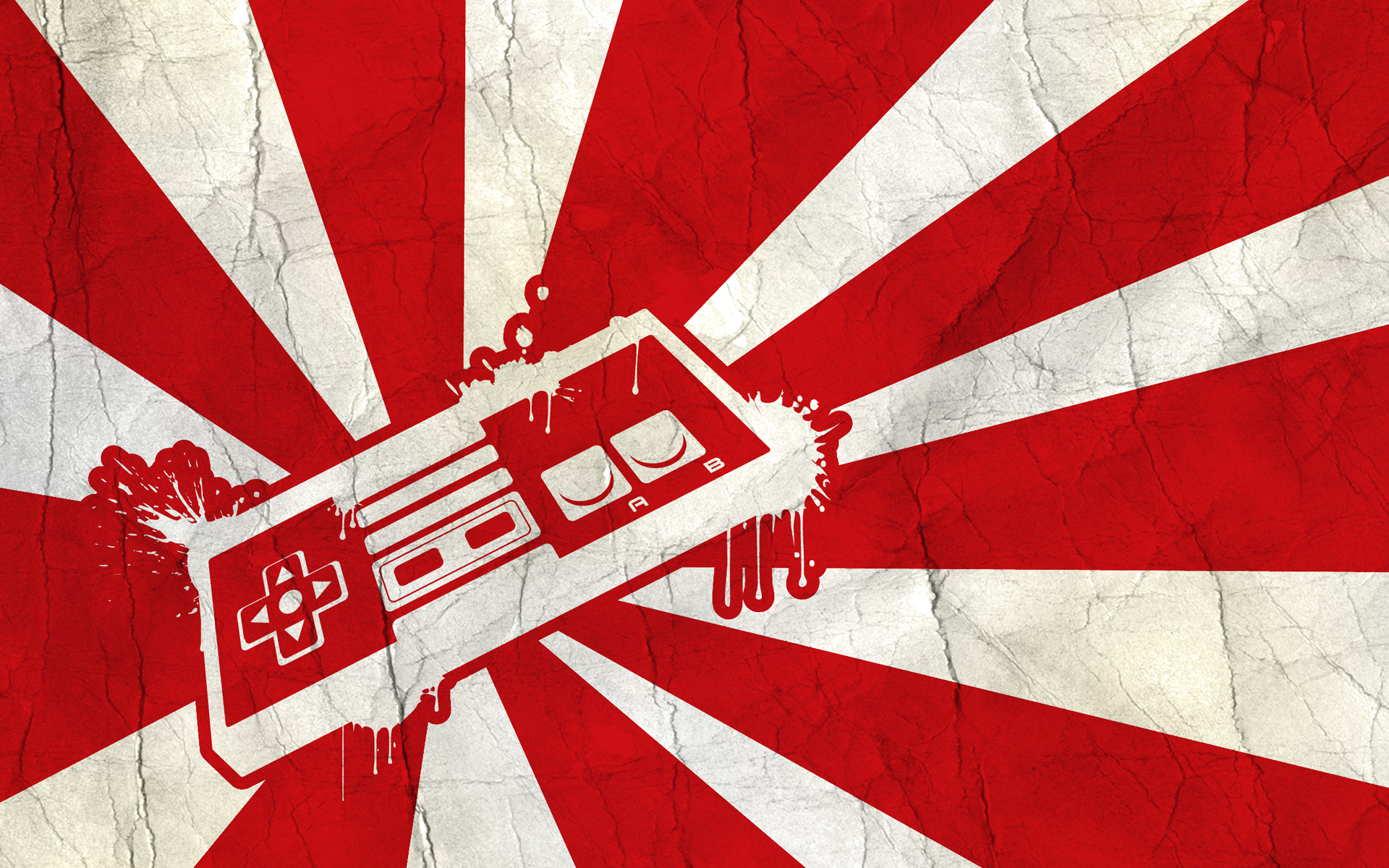 Nintendo Entertainment System images widescreen Wallpaper 1920x1200