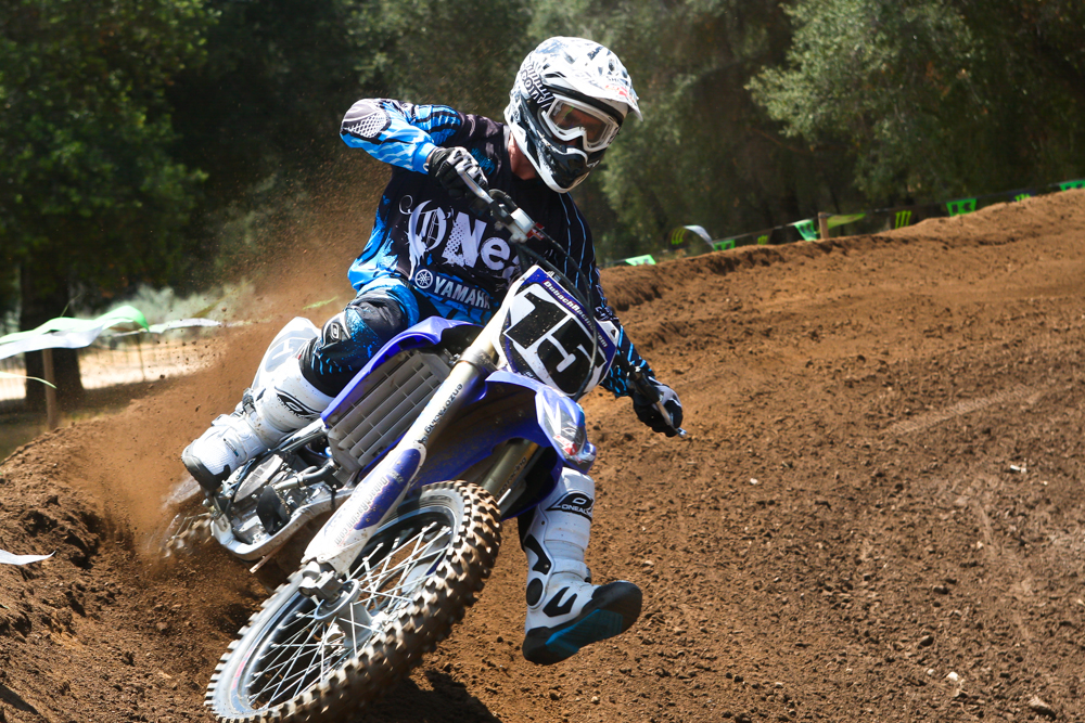motocross transworld net Quotes 1000x667