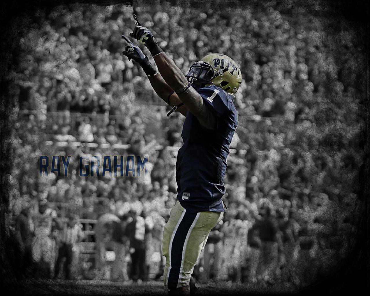 Pitt Panthers Wallpaper