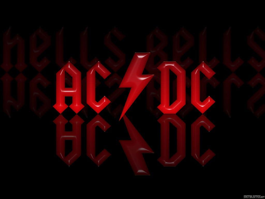 Free Download Acdc Wallpaper 2877 Metalsitesnet 1024x768