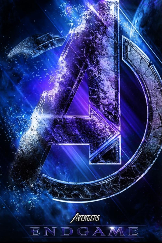 Avengers Wallpaper iPhone 11 HD Download in 2020 Avengers 1000x1500