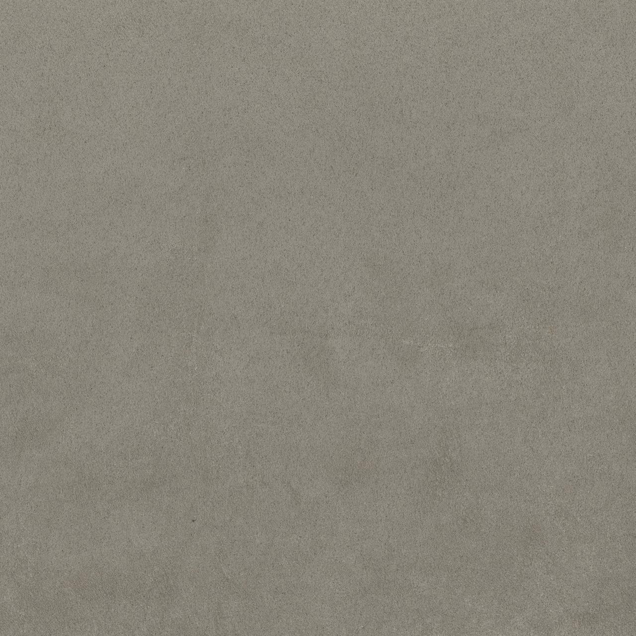 Wayne Light Brown Suede Texture 352150 Wallpaper   Indoorwallpapercom 1280x1280