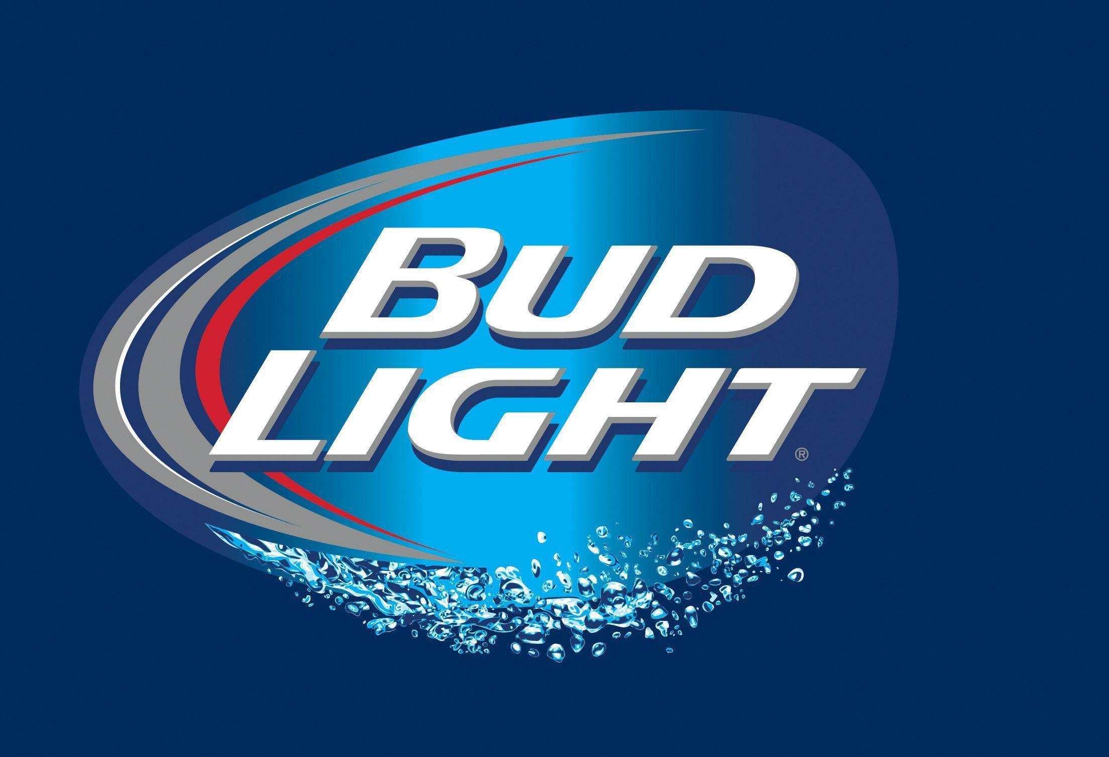 Bud Light Wallpapers 2208x1507