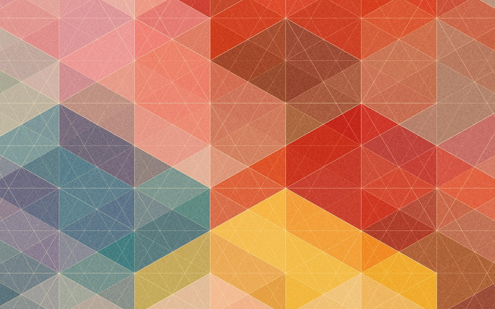 Figuras abstractas hd 1920x1200   imagenes   wallpapers gratis 1920x1200