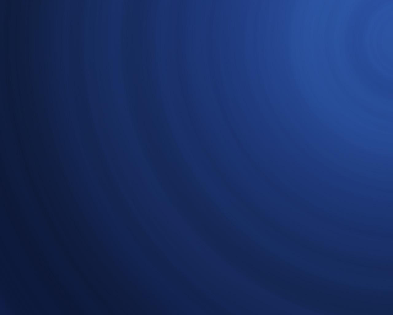 Plain Blue Backgrounds Wallpaper Hd 1280x1024