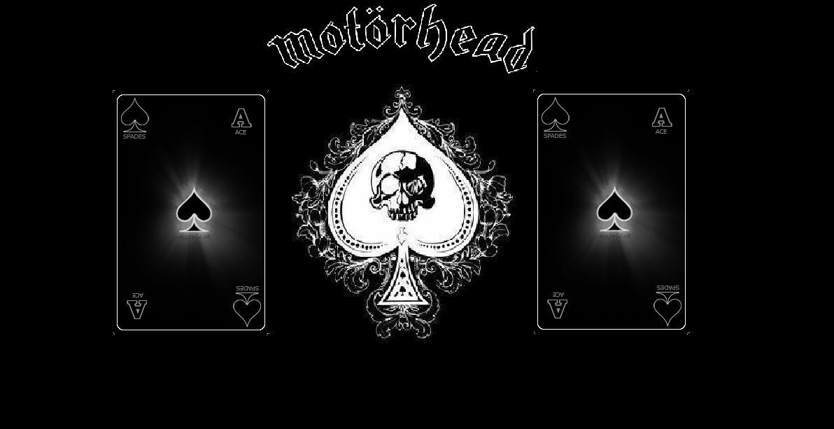 motorhead hd 1192x613