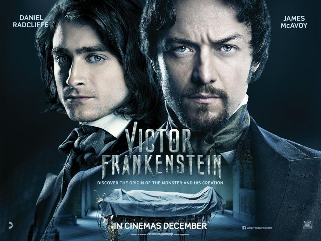 Free download Wallpapers HD victor frankenstein 2015 wallpapers 10 ...
