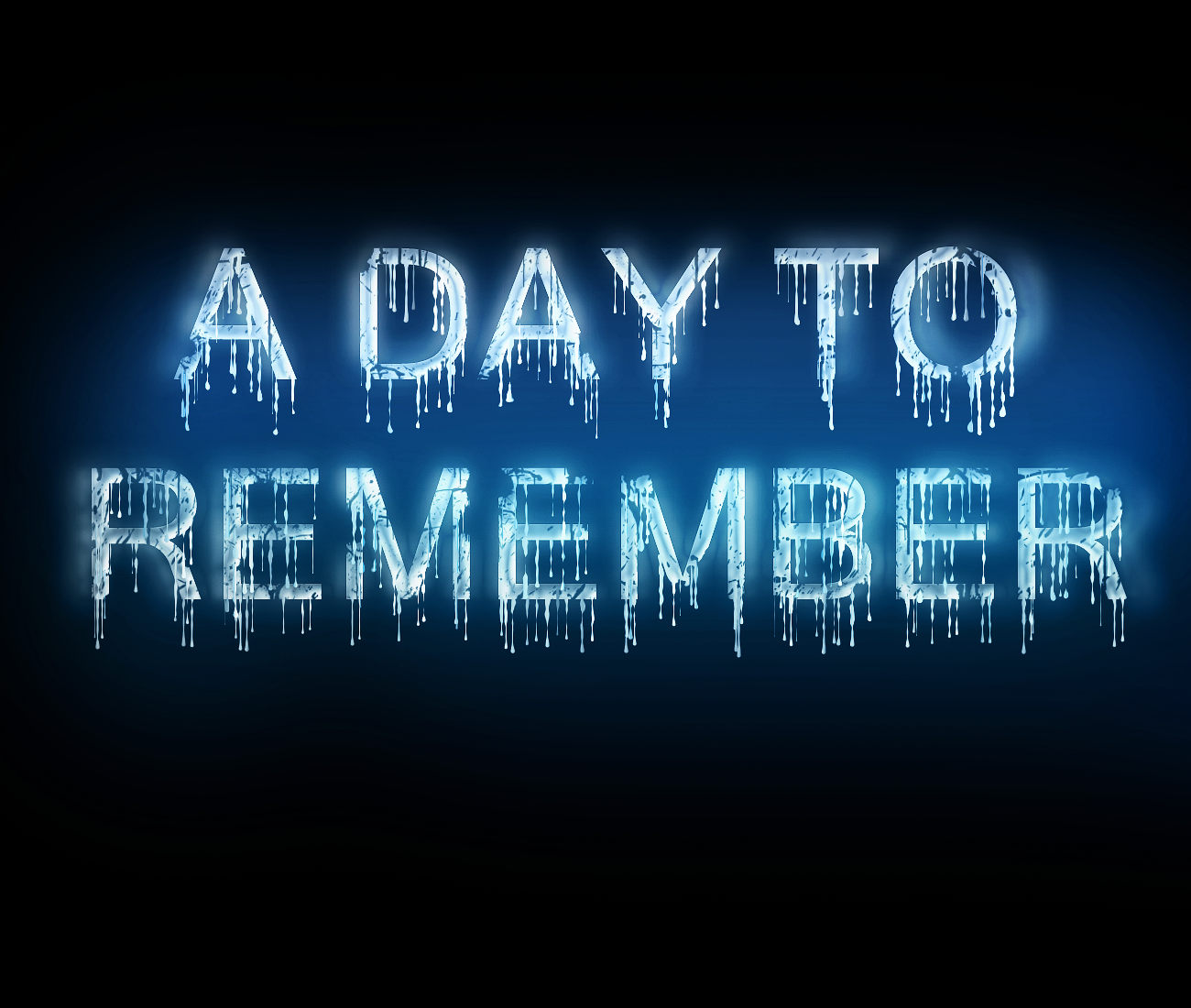A Day To Remember Wallpaper 2 by pato92 1300x1100