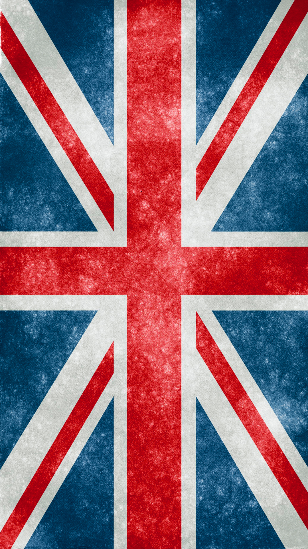 United Kingdom Flag htc one wallpaper   Best htc one 1080x1920