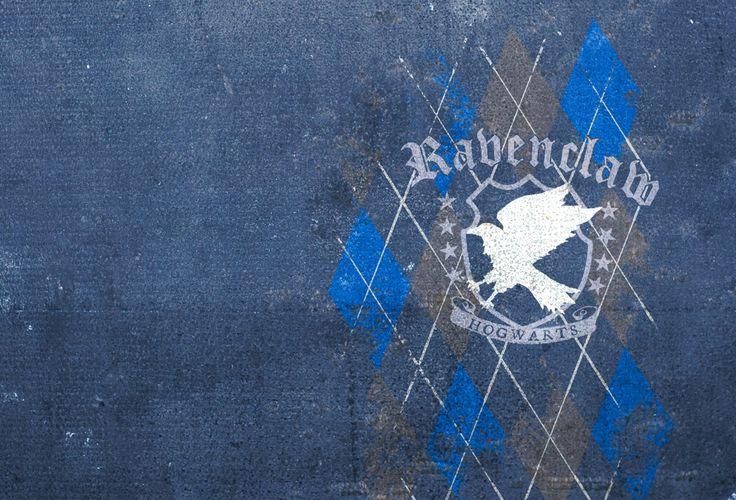 ravenclaw quidditch wallpaper