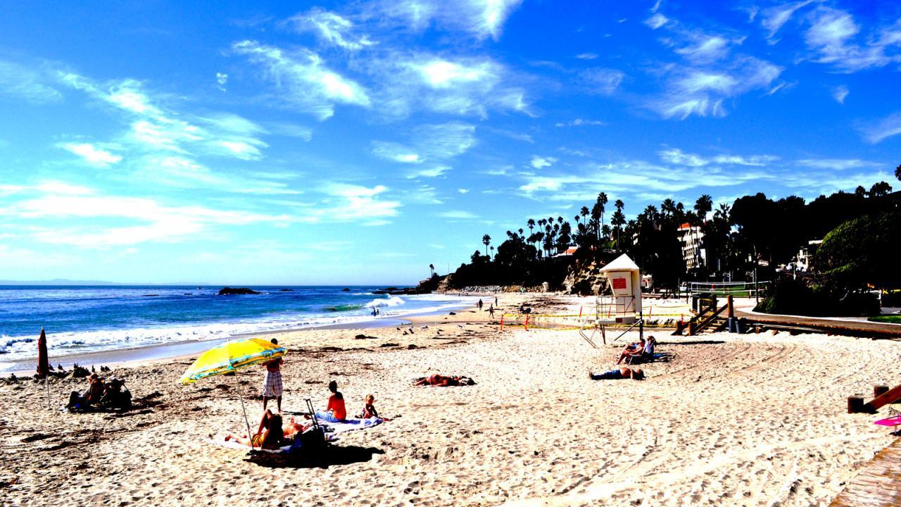 california 3d beach beaches 3d beaches usa best beaches top 1280x720