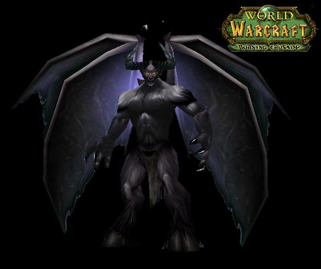 Diablo 3 Wallpaper 1920x1080: WOW Demon Hunter Wallpaper